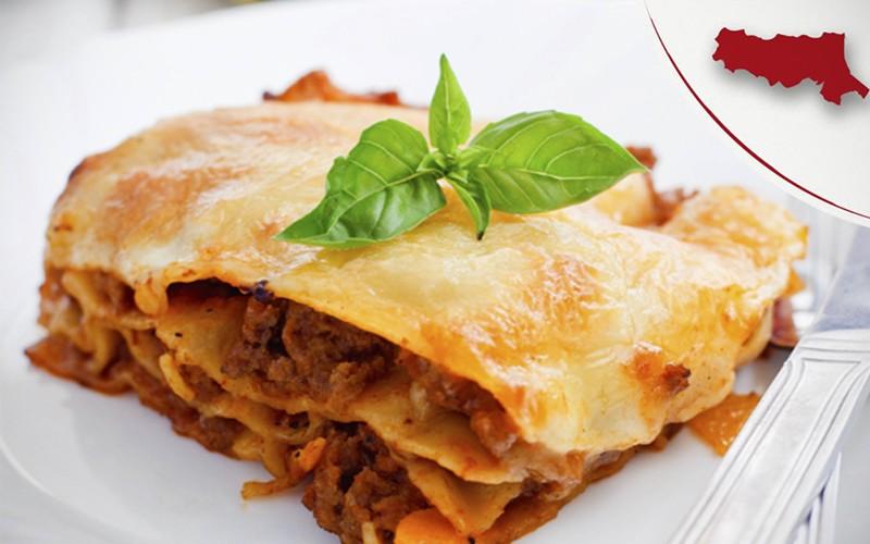 The History of Italian Lasagna
