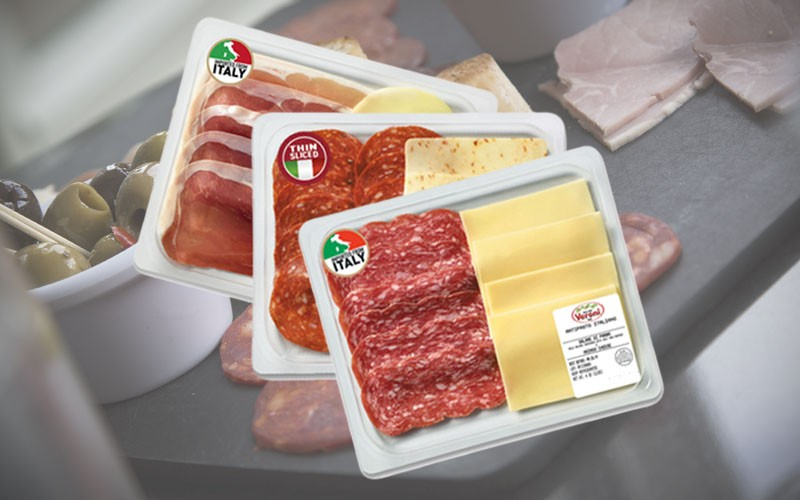 Veroni Antipasto Packs
