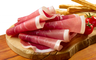 Can be Prosciutto considered healthy?